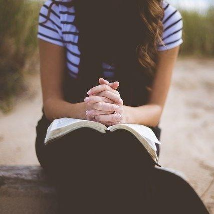 Youtube videos and Christian warfare prayers for depression, anxiety, ADHD,  Bipolar,  Good Mood
