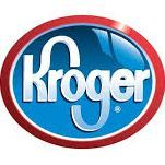 kroger, krogers, lilys place, neonatal abstinence syndrome, NAS, addiction, withdrawal, treatment, counseling, huntington, wv