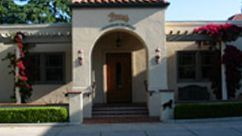 Campbell  California, Dermatology for Animals in Campbell, Dog Dermatologist Campbell  California, Dermatologist in Campbell, Veterinarian Campbell, Cat dermatologist Campbell, Campbell Vets, Campbell dermatology vet, Animal Dermatologist, Pet Dermatologist Campbell , Veterinary dermatologist near me, animal dermatology california, animal dermatologist california