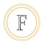 Fiore Legal Services LLC