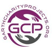 GCP GarthCharityProjects.org