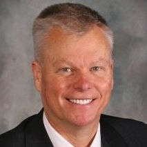 Tim Francis Medicare Agent Troy Ohio
