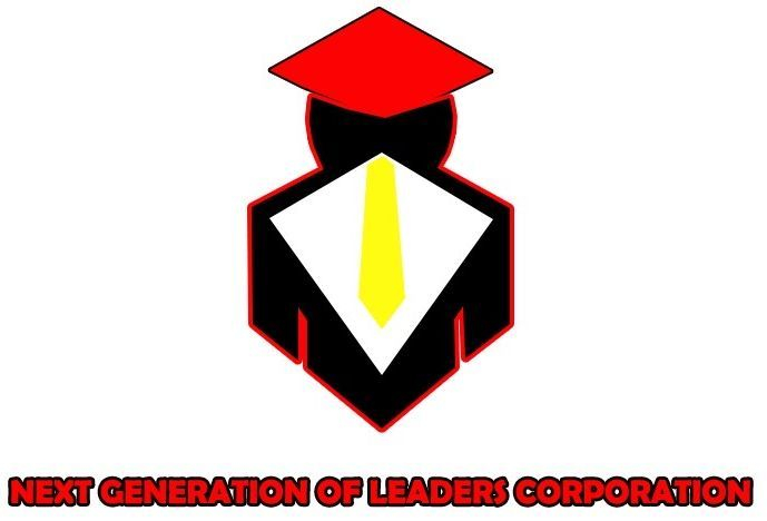 Next Generation of Leaders Corporation