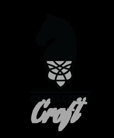 Cavalletti Croft