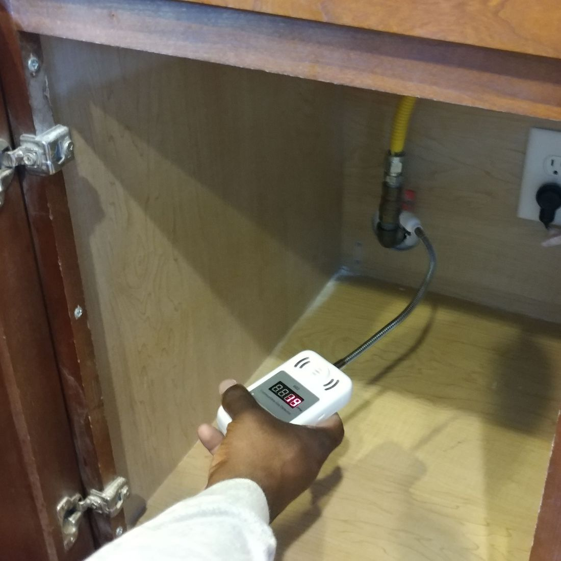 dekalb home inspection brookhaven inspector pre-purchase home  affordable licensed home inspector