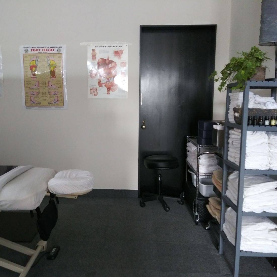 Massage Therapy Northeast Minneapolis