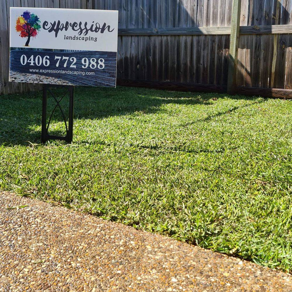 turf installers gold coast