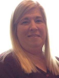 Kathleen Smith-Miceli