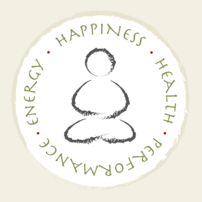 Flow Reiki & Meditation