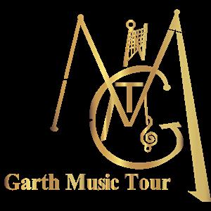 GarthMusicTour.com
