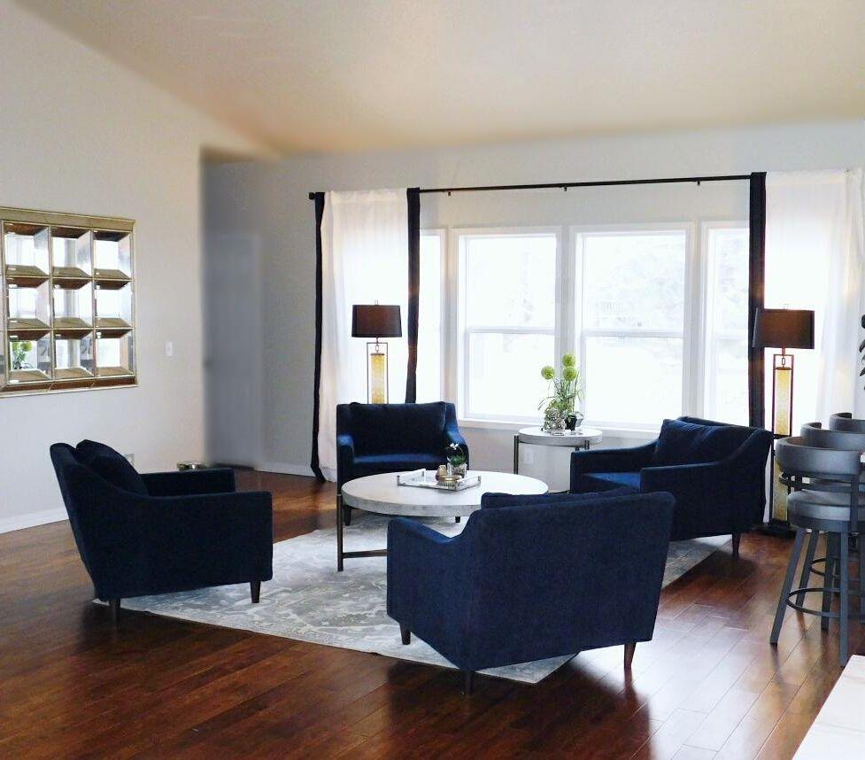 interior design,home remodel,home renovation,hgtv,natasha noelle designs,Boise,Idaho,USA