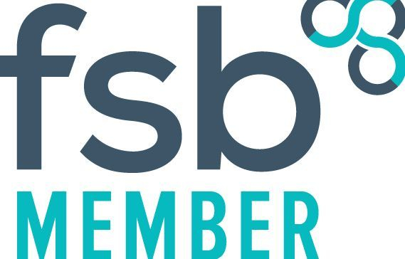 FSB, small businesses