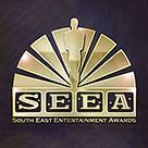 Destiny Michelle South East Entertainment Awards Nominee