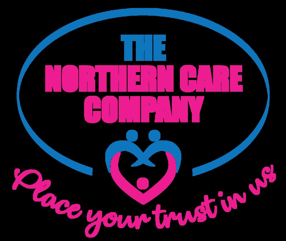 Northern Care Company