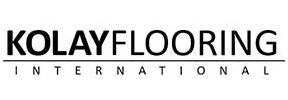 Kolay Flooring, Kolay, Kolay Vinyl Plank,