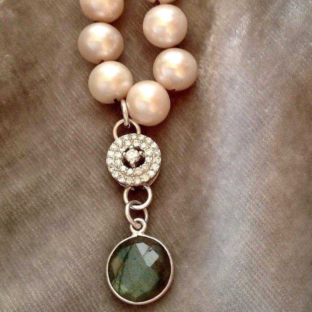 necklaces, sterling silver, gold filled, gold, handcrafted jewelry vancouver, freshwater pearl jewelry, gemstone necklaces, y necklaces,