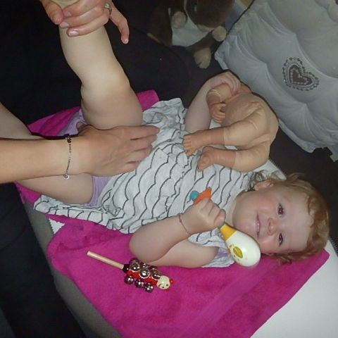massage bébé aube troyes calinou verrièresres