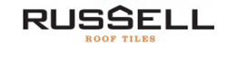 Russell roofing tiles