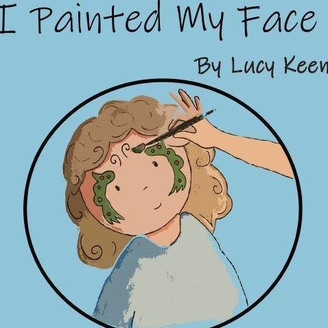 Book, children's book,