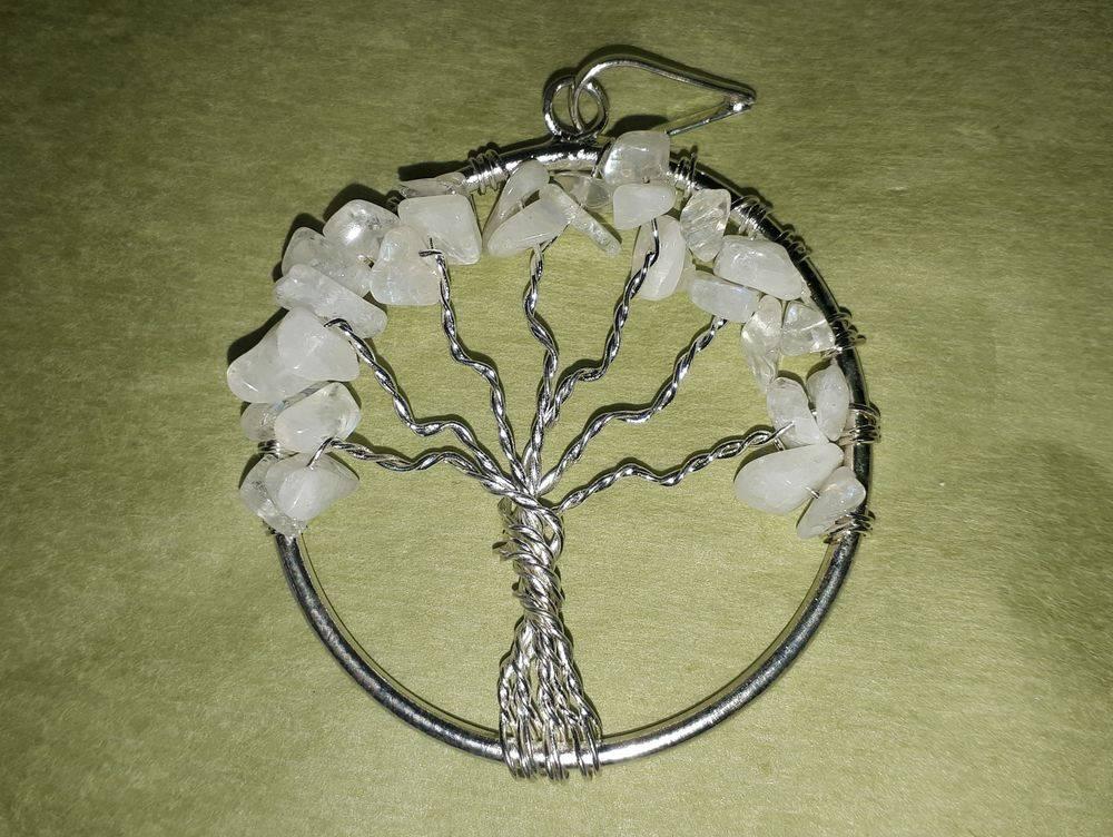 Tree of Life Pendant Wholesale