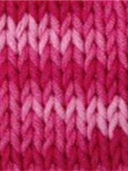 Cotton Soft BIG Color 334