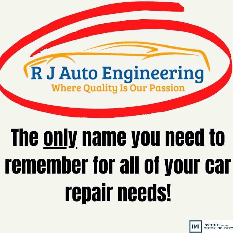 car repair Martock