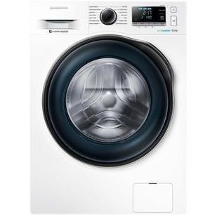 Pay Weekly Washers