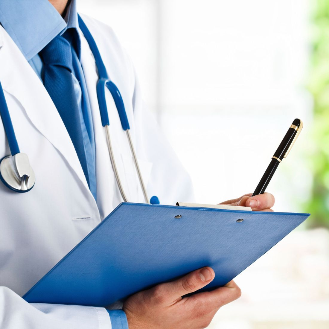 medical billing and coding 1100 Capture billing is a medical billing company based in south riding virginia join the other doctors and practice managers that have benefited from our expert medical billing services capture billing & consulting inc.