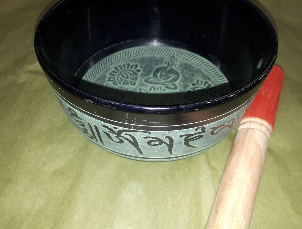 Singing Bowl Wholesale