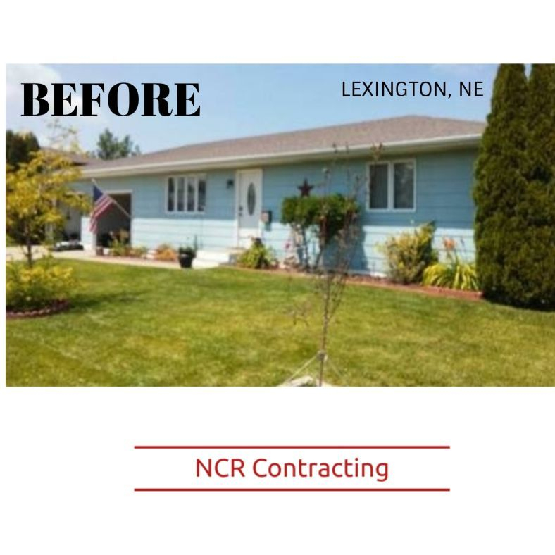 ncrcontracting