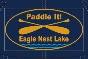 Paddle It!