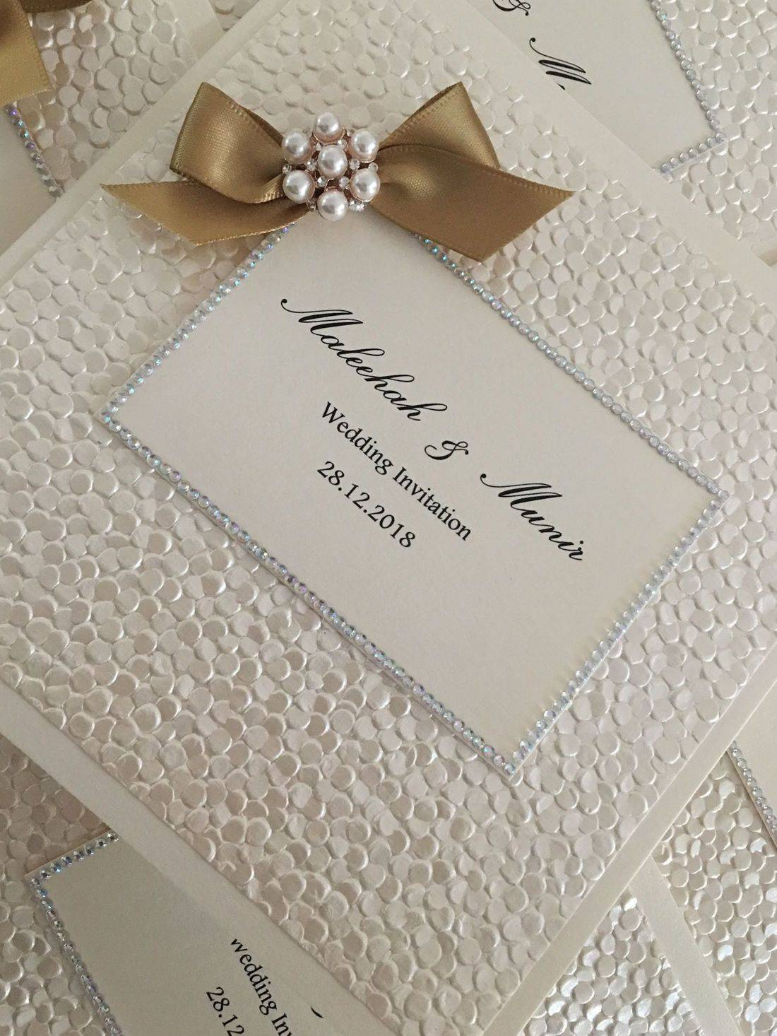 wedding invitations, luxury wedding invitations, wedding invites