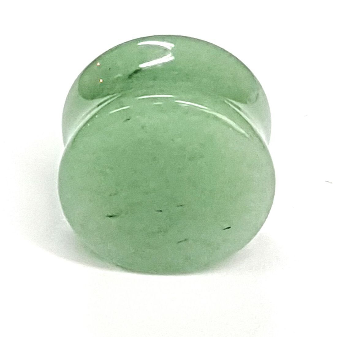 Green Aventurite  Stone available at Kazbah online and our Leicester City Centre store