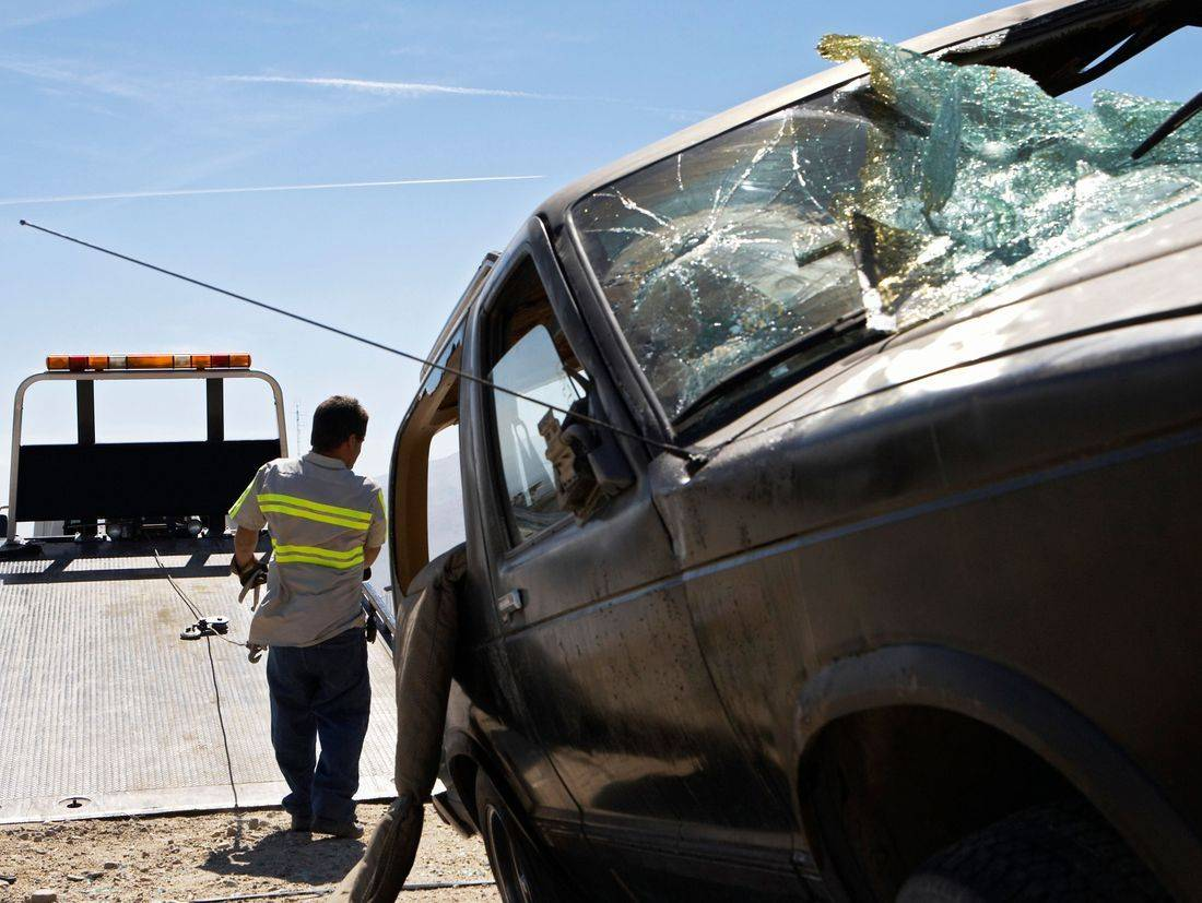 auto accident injury, injury compensation, injury lawyer