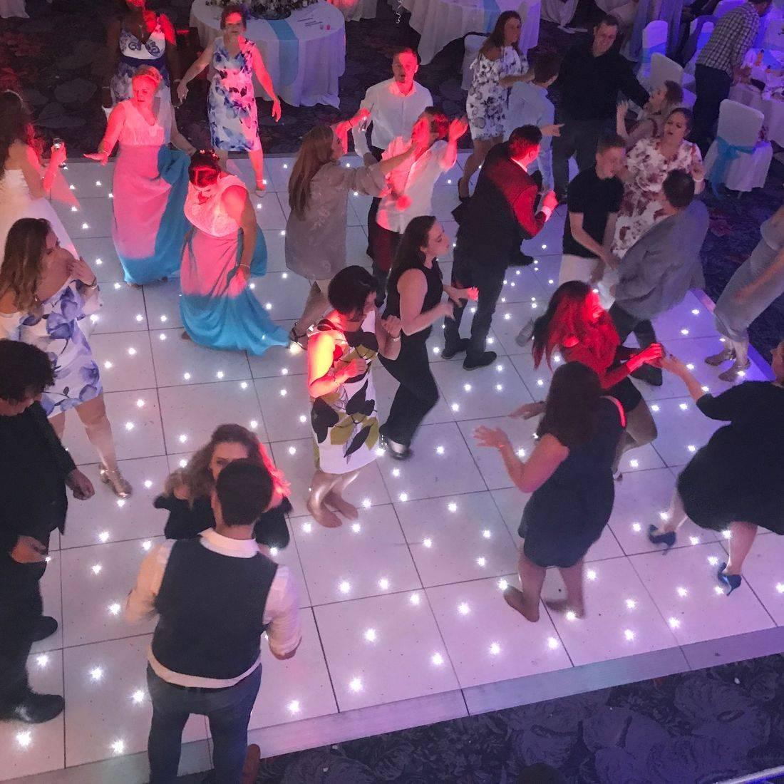 Worcestershire Kidderminster DJ Wedding DJ Weddingdj