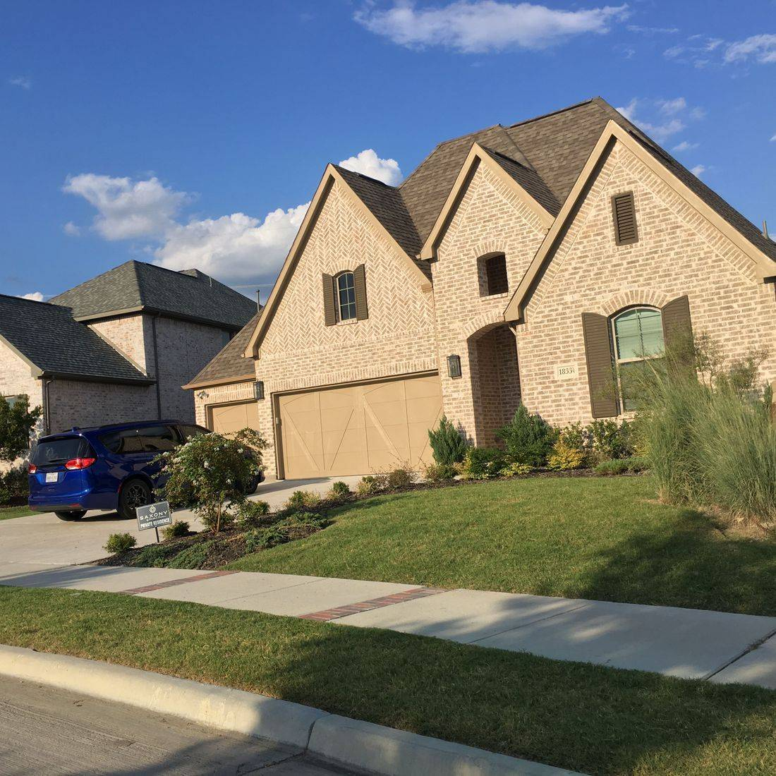 BELLAS LAWN CARE WYLIE TEXAS 75098