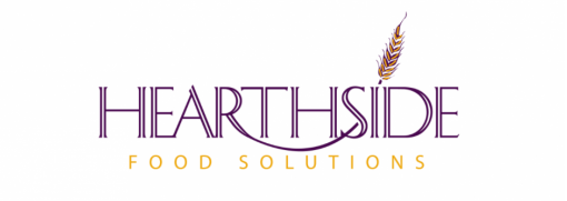 Hearthside Food Solutions Jack Frost Company