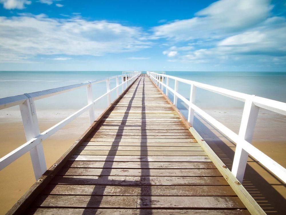 refresh, holistisch, wellness, traject, bewustzijn, zelfliefde, positief, welzijn, inzicht