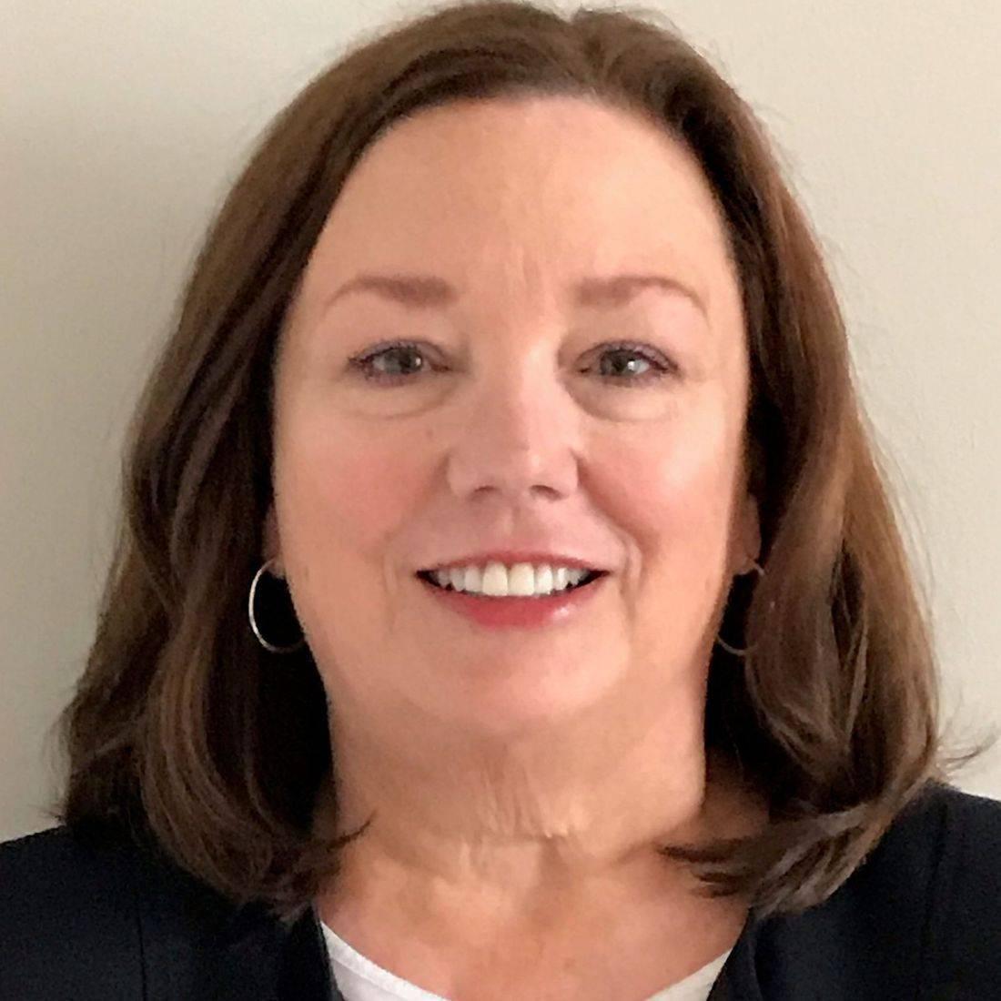 Tammy Monjaras Medicare Agent Cincinnati Ohio