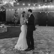 wedding dance lessons tampa, weddings tampa bay, first dance