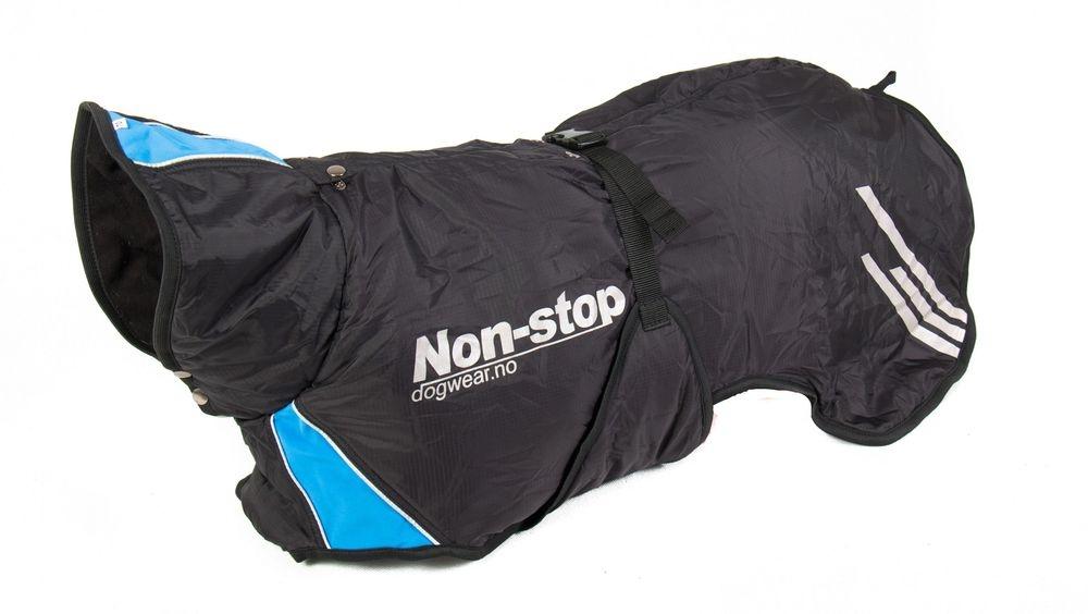 Non Stop Pro Warm Jacket