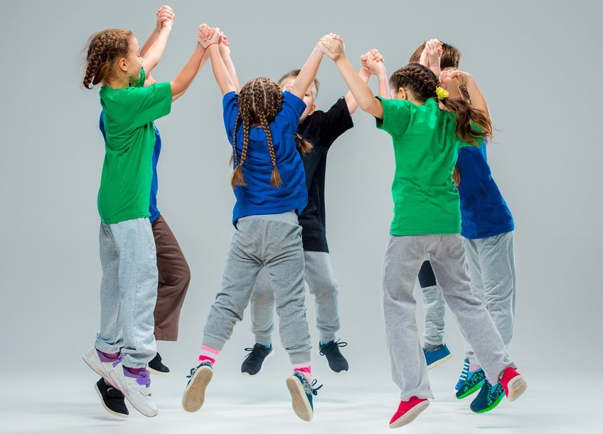 hip-hop-style-for-kids