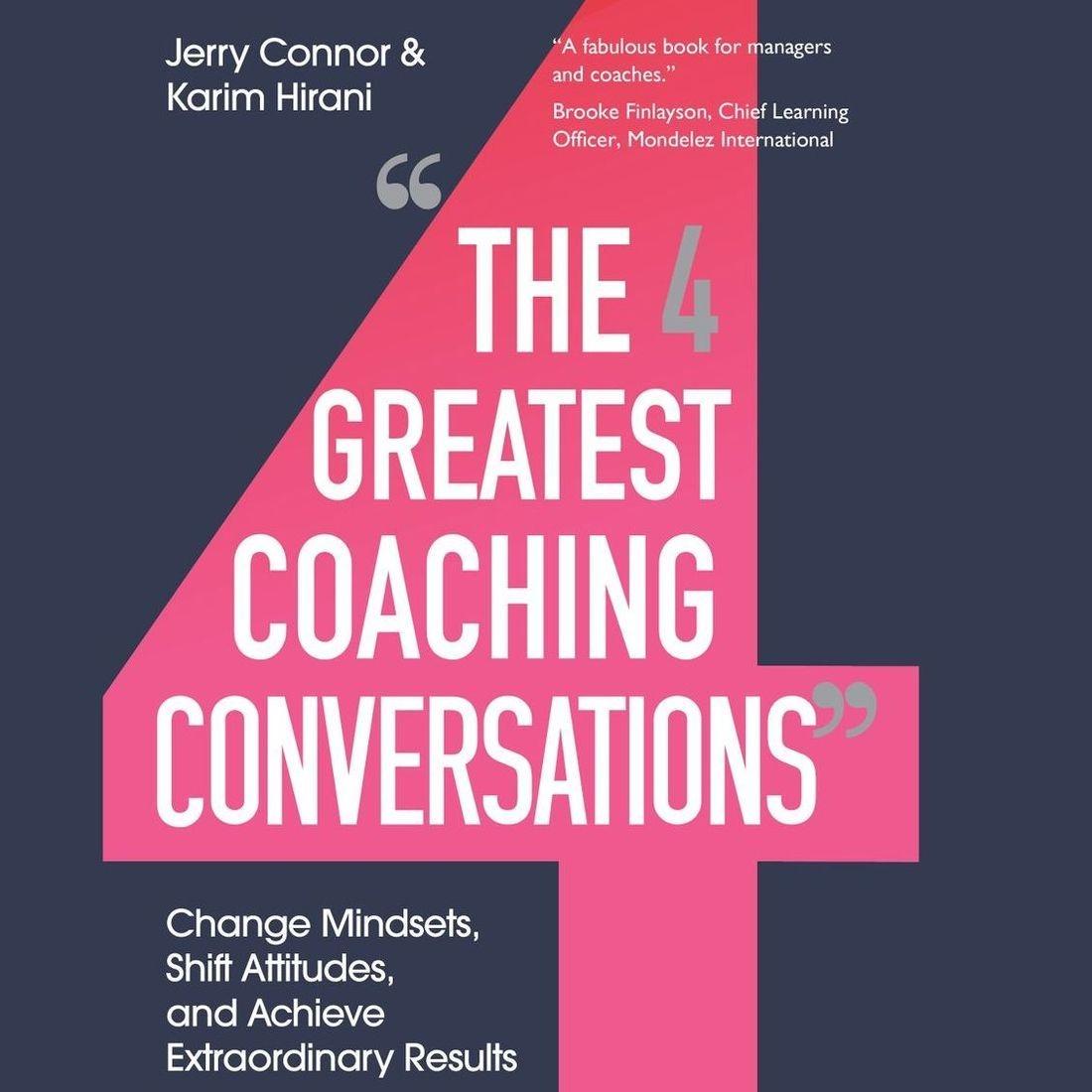 Sensus Coaching
