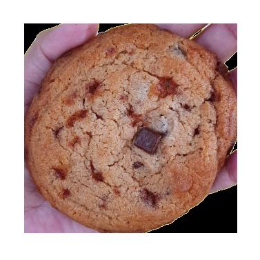 Homemade cookies, Chocolate Chip Cookies, Compost Cookies, Cornflake Mallows Cookies