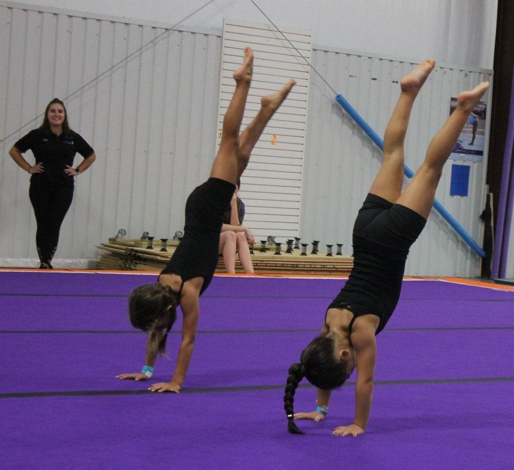 fall class registration gymnastics cheer tumbling ninja preschool willis conroe new waverly coldspring montgomery