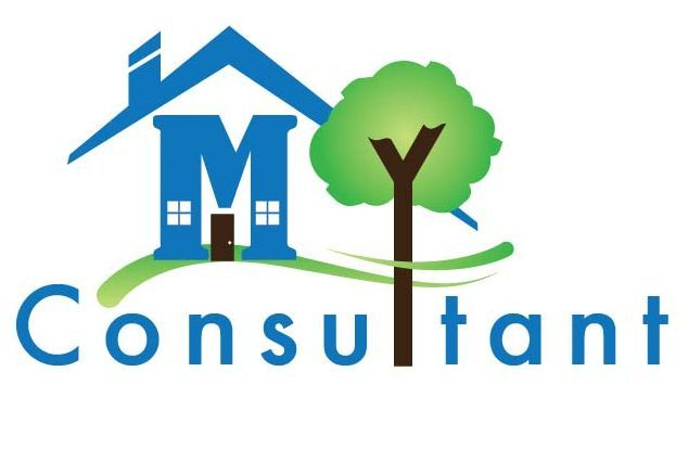 mold consulting, mold remediation, my consultant