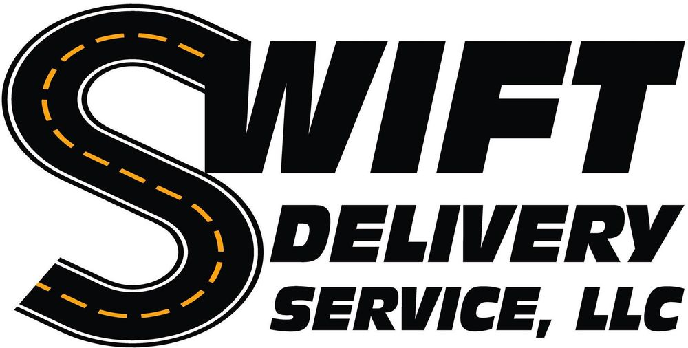 Swift Delivery Service LLC