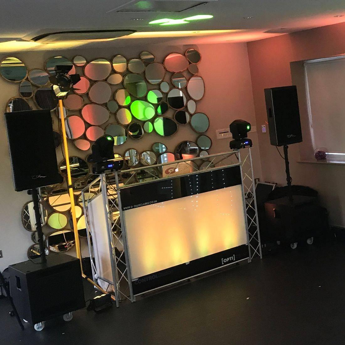 Wedding DJ  Birmingham, #DJ #WeddingDJ #birmingham