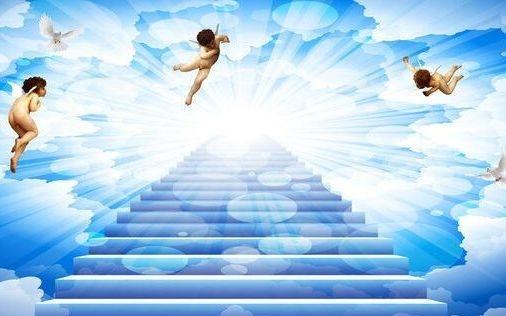 Free Spiritual Meditation psychic development Classes online Portsmouth