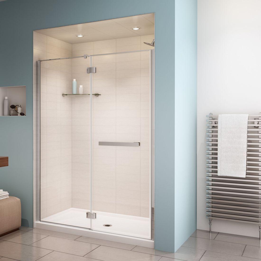 bath fitter, bath planet, bath liners plus, acrylic tub liners, bath liners, bain magique, bain miracle
